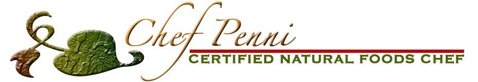 Chef Penni