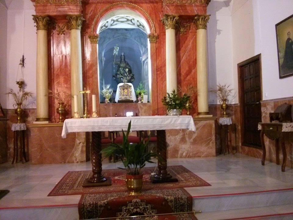 Luque (Córdoba)