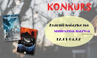 http://smieszna-nazwa.blogspot.com/2016/01/konkurs-zgarnij-jedna-z-dwoch-ksiazek.html