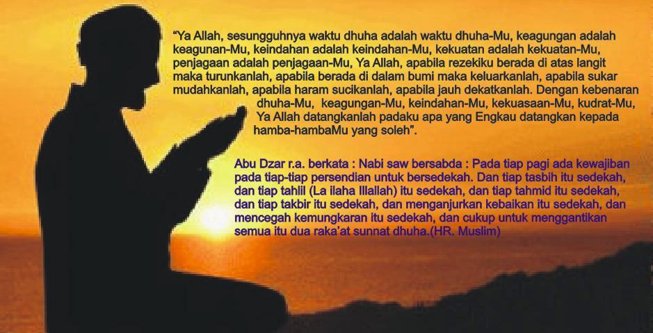 INFO PROMO DAN HARGA MOBIL BARU DEALER NISSAN JAKARTA - TIPS MOTIVASI DAN SPIRIT CATATANKU TENTANG SHOLAT....