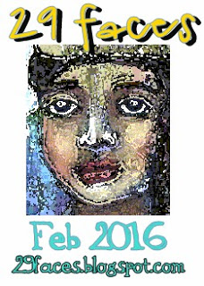 29 Faces Feb 2016