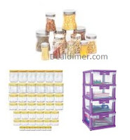 kitchen-storage-extra-51-cashback-paytm