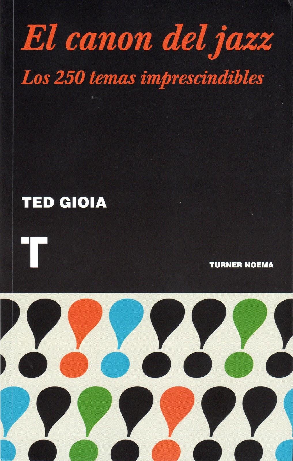 http://3.bp.blogspot.com/-AKHKQLHT4Uo/UdhKGtJDalI/AAAAAAAAAZc/PNo7zDu0lOs/s1600/Res13-06-30+Ted+Gioia.jpg