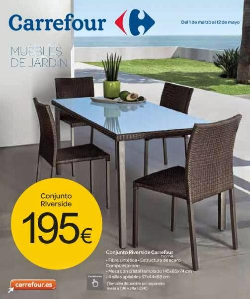 Conseils d co et relooking catalogue de meubles carrefour for Meuble carrefour