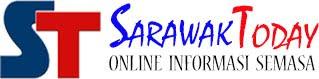 Sarawak Today