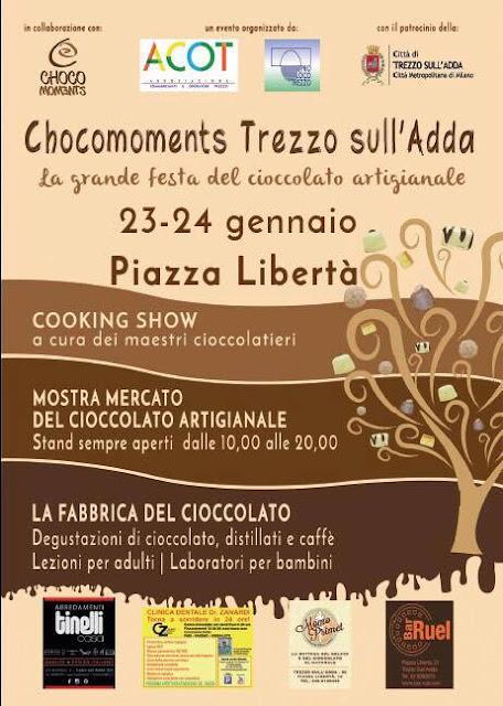 chocomoments-festa-cioccolato-trezzo-gennaio-2016