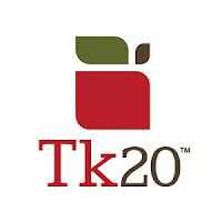 TK20-walkin-images