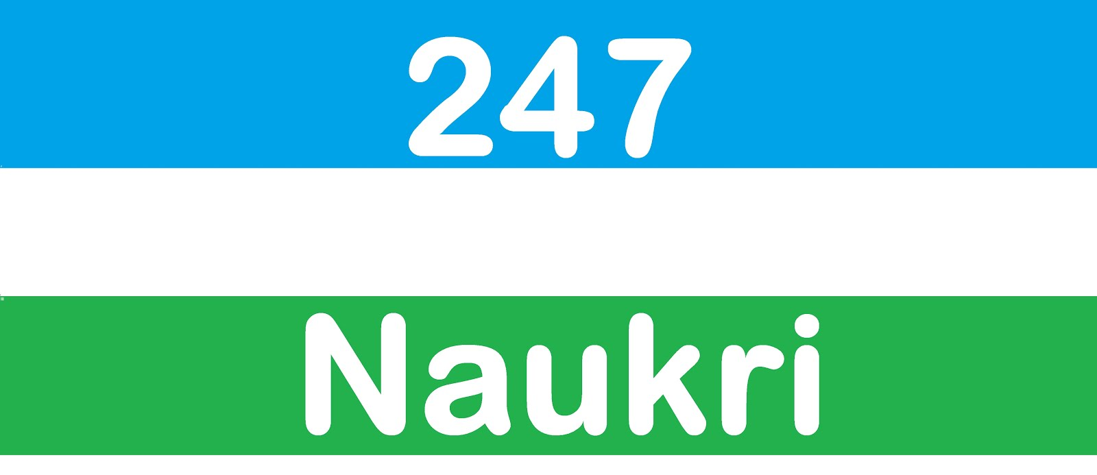 247Naukri | The King Of General Knowledge