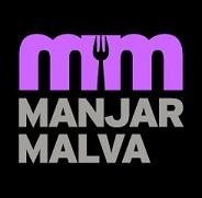 Manjar Malva