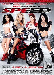 Download film semi Speed (2010)