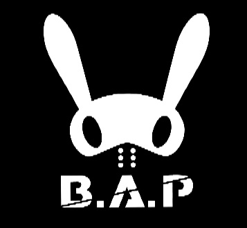 my music radar bap releases bts video from their album