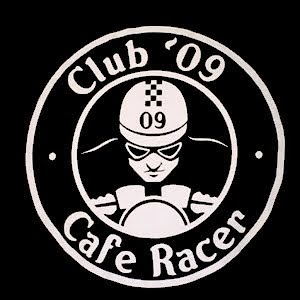Club Cafe Racer ´09