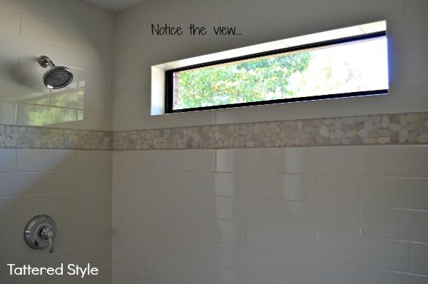 Excellent  Bathroom Inspiration On Pinterest  Subway Tile Showers Subway Tile
