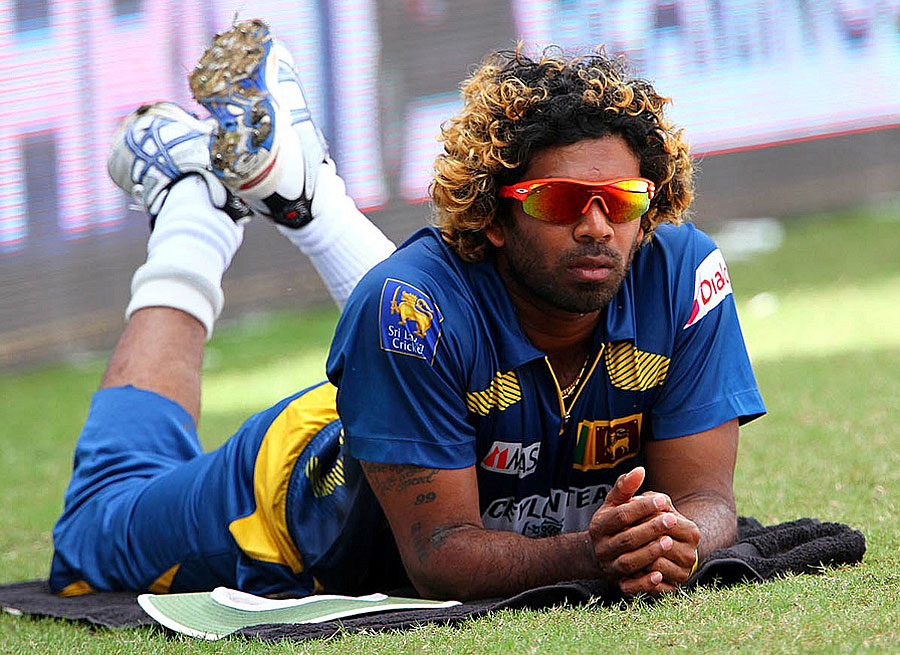 Lasith-Malinga-India-vs-Srilanka-Tri-Series-2013