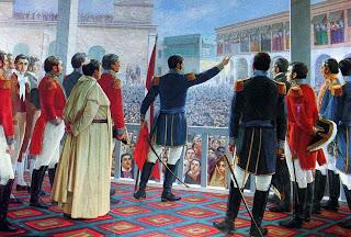Imagenes de la independencia