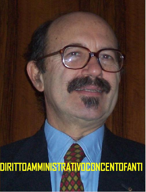 dirittoamministrativoconcentofanti