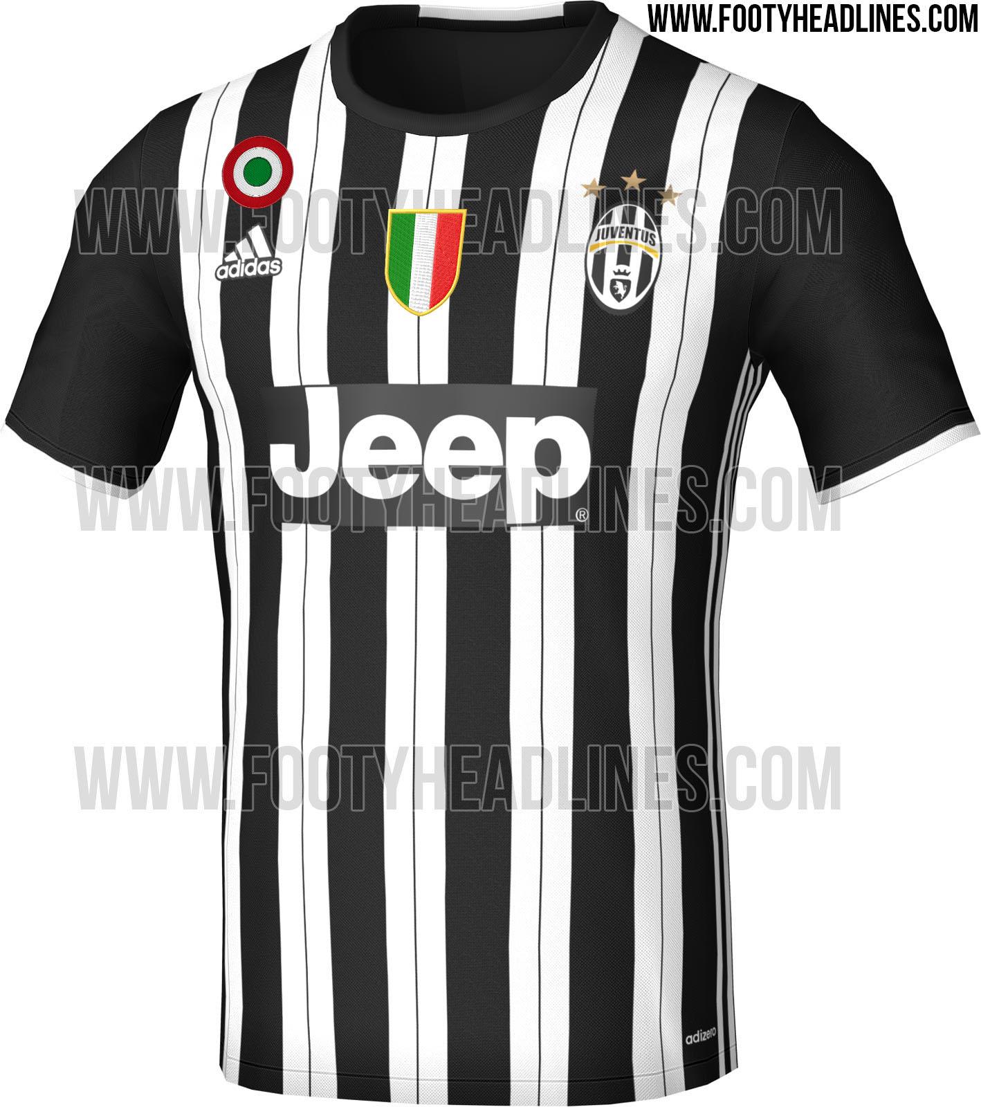 jersey club bola italia sampdoria yg terbaru warna hitam..com