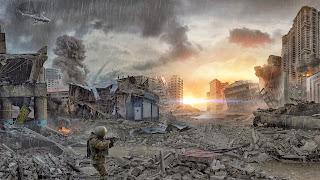http://3.bp.blogspot.com/-AKSzn8LscaU/Uxnu3Z8BlcI/AAAAAAAC8dY/IRAoQDpIMKI/s1600/war.jpg