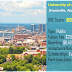 Top Universities in USA for GRE Scores(305–310) - PART 1