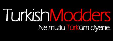 TurkishModders - Teknoloji, Oyun, Yama, Haber