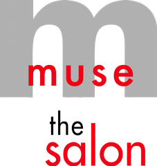 muse the salon services