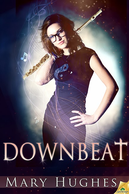 http://www.amazon.com/Downbeat-Biting-Love-Mary-Hughes-ebook/dp/B00GN98BV2/ref=sr_1_1?s=digital-text&ie=UTF8&qid=1393553883&sr=1-1&keywords=downbeat