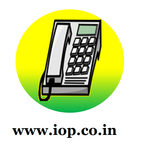 telephone-election-indian-oceanic-party