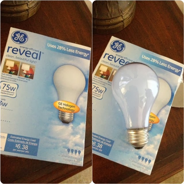 Best light bulbs for