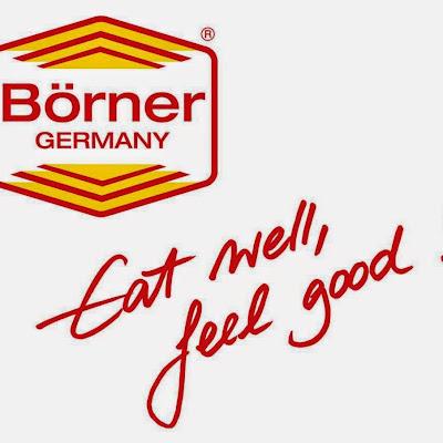 https://www.facebook.com/pages/Borner-cortador-de-legumes/294791543904177?fref=ts