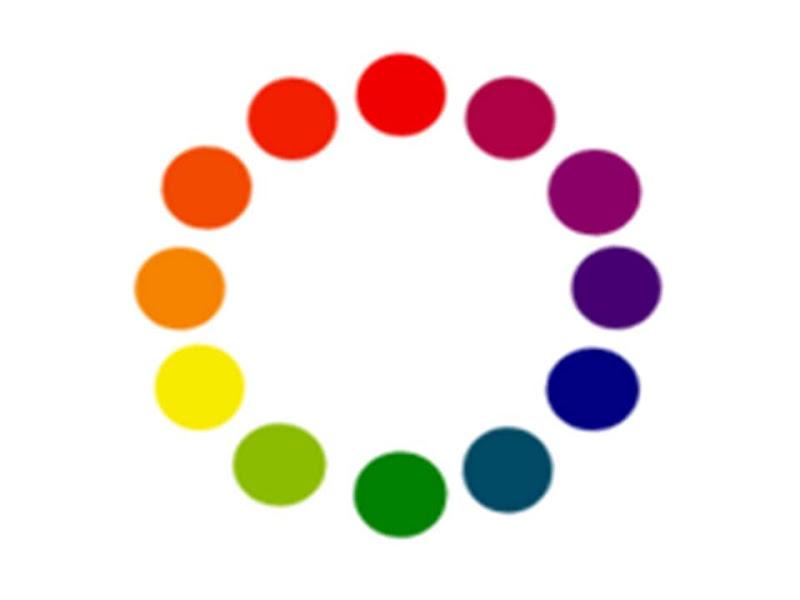 TNB Pigmento 17. Mistura de Cores para semi permanente make up de ...