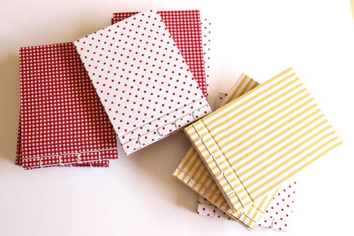 Paper Factorem sorteo cuadernos ecológicos