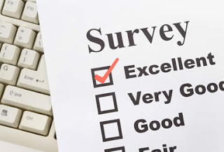 Earn money through Survey jobs,earn from product review, money from survey