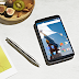 Google Nexus 6 with 5.96-inch Quad HD display, Snapdragon 805 processor, Android 5.0 Lollipop announced