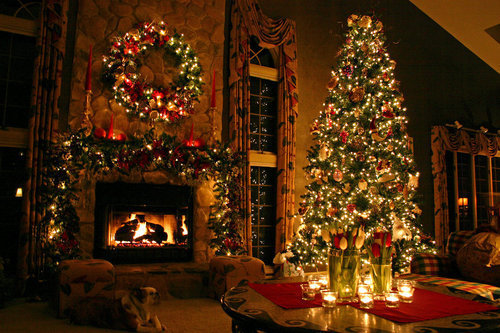 after all christmas is now only 69 days away i hope these pictures bring you ideas and inspirations for this coming christmas season i will post many - How Many Days Away Is Christmas