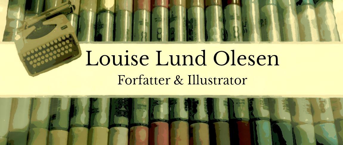 Louise Lund Olesen