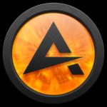 AIMP3 (Ostali softver)
