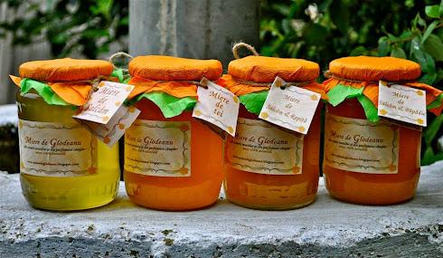 Cumpără miere naturală www.mieredeglodeanu.blogspot.com