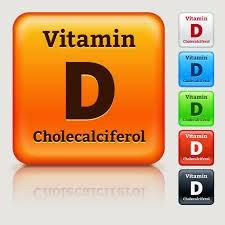 Akibat Tubuh Apabila Kekuragan Vitamin D