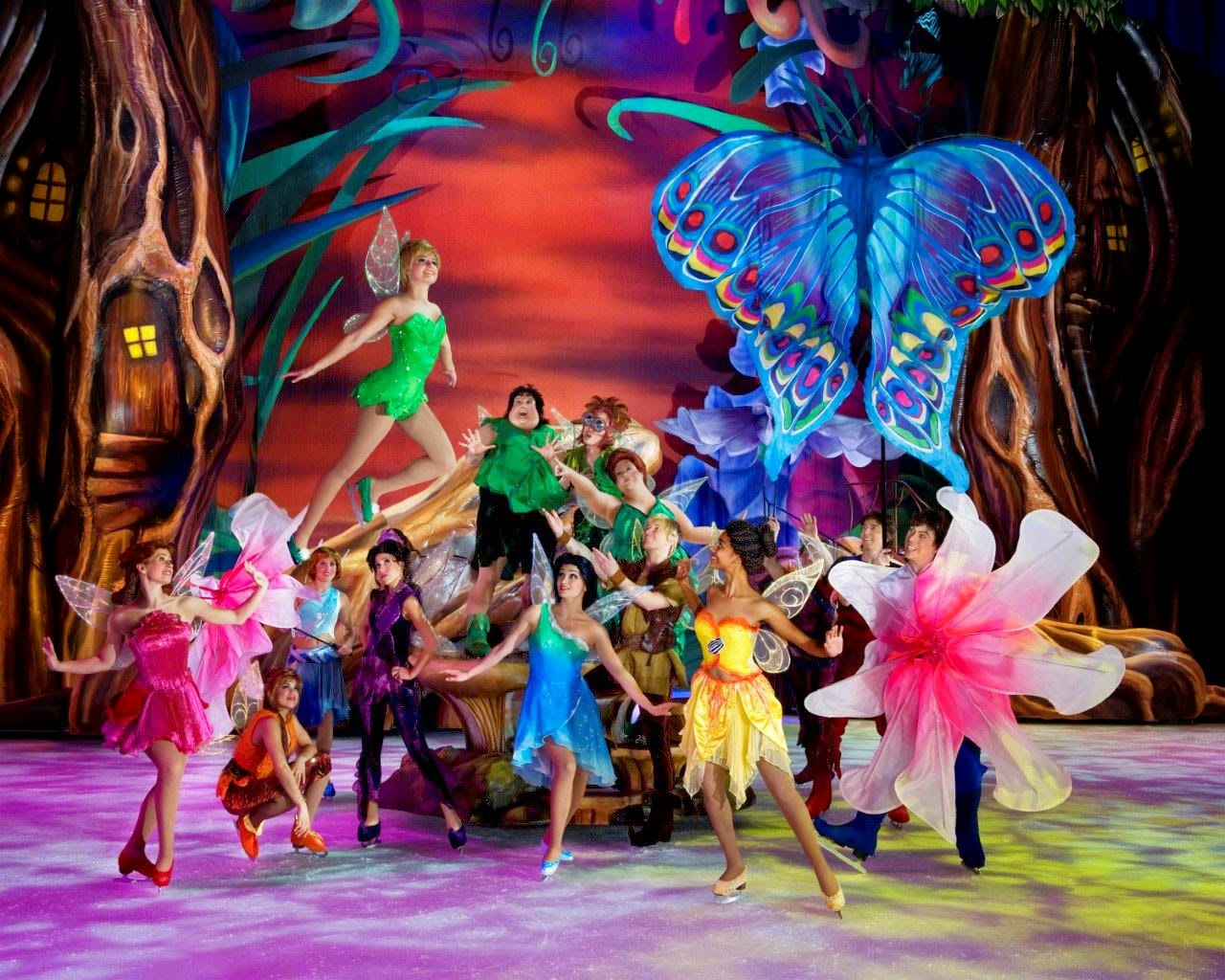 Fairies%2BFinal%2BImage Enter for a Chance to Win 2 Disney On Ice Presents Worlds of Fantasy Tickets!!!