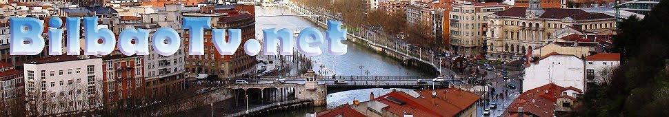 Bilbao Tv