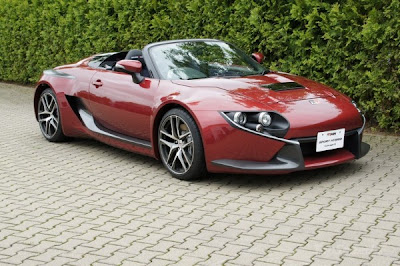 2011-Toyota-GRMN-Sport-Hybrid-Concept-II-Hot-Car