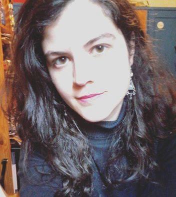 Luciana Clerici