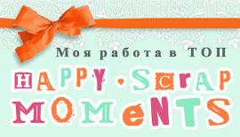 http://happyscrapmoments.blogspot.de/2013/12/blog-post_2.html#comment-form