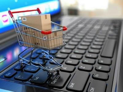 Agora é a hora: pesquise preços e evite roubadas na Black Friday