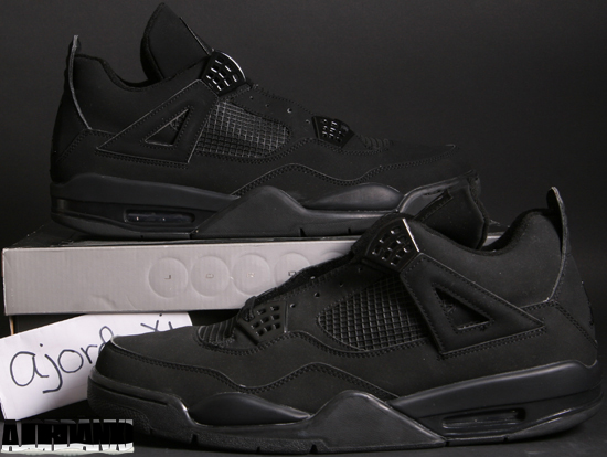 ajordanxi Your  1 Source For Sneaker Release Dates  Air Jordan IV ... 48caade66