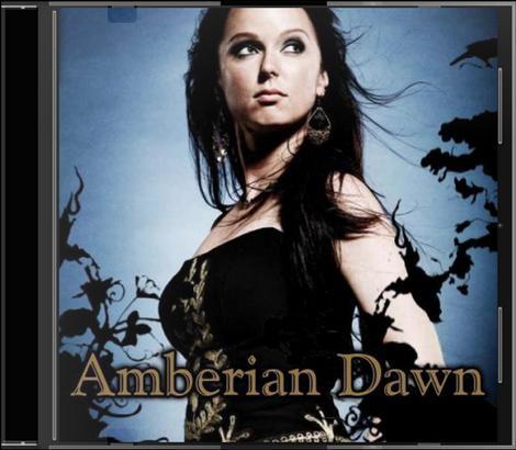 Amberian+Dawn+-+Amberian+Dawn+%5B2006%5D.jpg