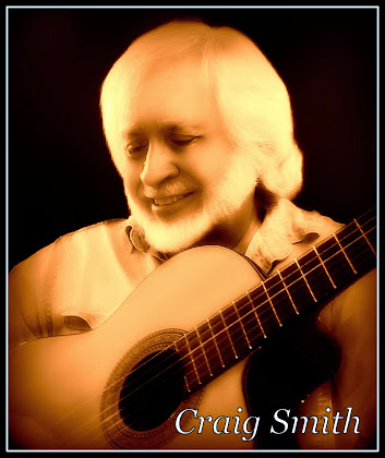 Guitarworks by Craig Smith