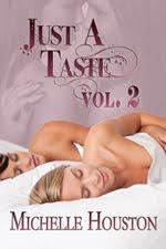 Just A Taste vol. 2