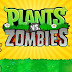 Plants vs. Zombies 4.9.2 APK+Data Free Full Version No Root Offline Crack Download