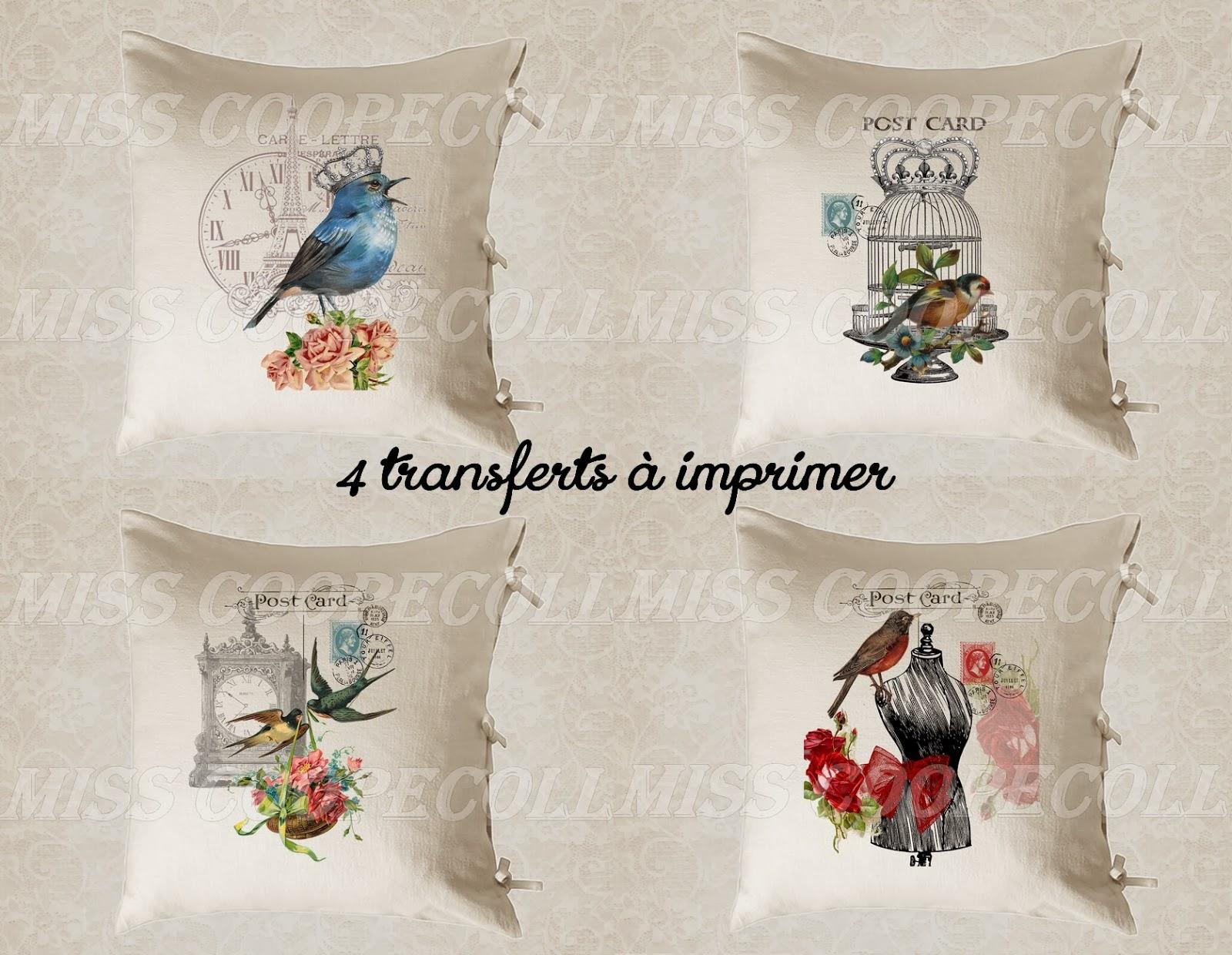 http://www.alittlemarket.com/autres-pieces-pour-creations/nouveau_4_images_digitales_pour_transfert_tissu_beautiful_birds2_envoi_par_mail-6915037.html